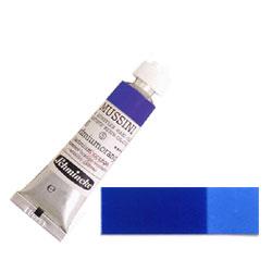 schmincke シュミンケ ムッシーニ 479 コバルトブルートーン cobalt blue