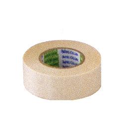 ソフトテープ No.2 巾20mm