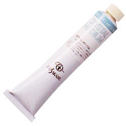 クサカベ 画用液 クリスタルメディウム 110ml