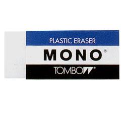 消しゴム MONO PE04