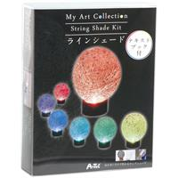 Artec My Art Collection ラインシェード