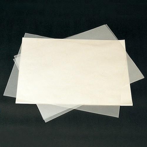 第二原図用紙 (A3判50枚)