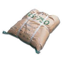 鋳型用耐熱石膏 20kg ノリタケ 【 金属 工芸 鋳金材料 石こう 】 G-2